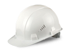 industrial precast icon
